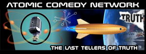 atomic_comedy_banner_FB