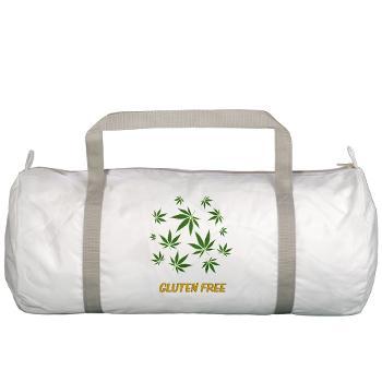 gluten_free_gym_bag