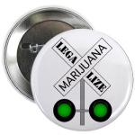 legalize_marijuana_rr_225quot_button